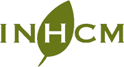 Integrative and Naturopathic Health Clinic of Mississauga